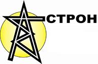 Высоковольтное оборудование - Астрон Санкт-Петербург